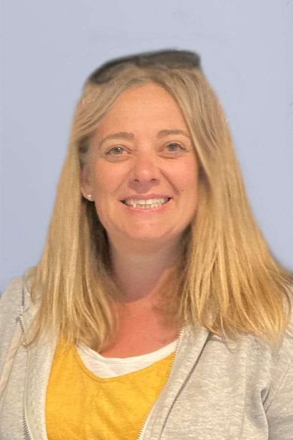 Donna Guest profile picture